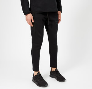 Puma Men's Pace Pants - Puma Black