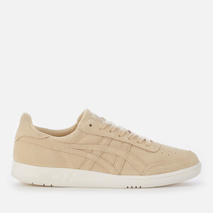 Asics Lifestyle Women's Gel-Vickka Trainers - Marzipan