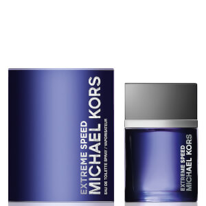 Michael Kors Extreme Speed EDT 40ml