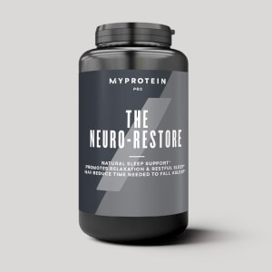 Myprotein THE Neuro - Restore (USA)
