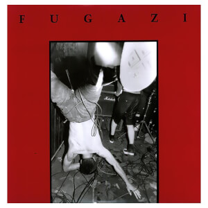 Seven Songs Vinyl