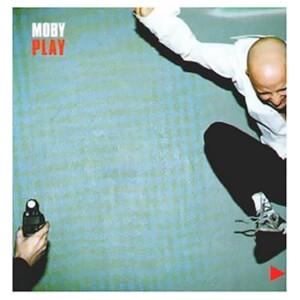 Play Vinyl