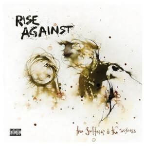 Sufferer & The Witness Vinyl