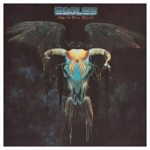 Eagles - One Of These Nights - Vinyl
