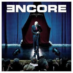 Encore Vinyl