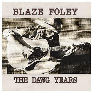 Dawg Years Vinyl