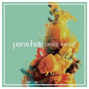 Wide Awake Vinyl