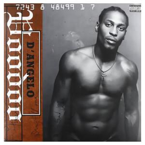 Voodoo Vinyl