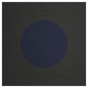 B-Sides & Rarities Vinyl