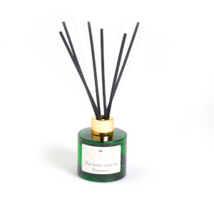 La de da! Living Pop Collection This Home Runs on Prosecco Reeds 100ml