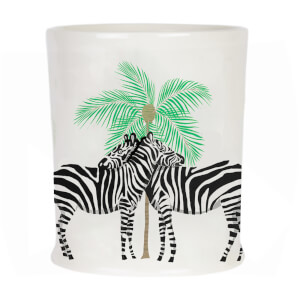 Fenella Smith Zebra Mug