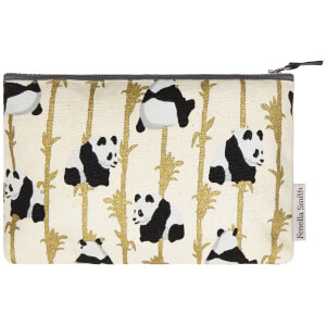 Fenella Smith Panda Pencil Case