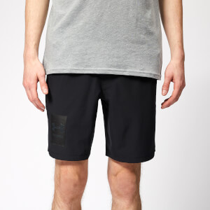 Under Armour Men's Storm Cyclone Shorts - Black