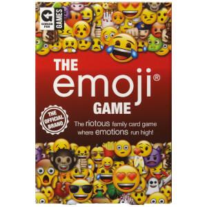 Das Emoji Spiel