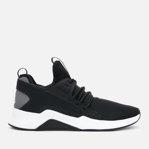 Reebok Women's Gurensu 2.0 Trainers - Black/White