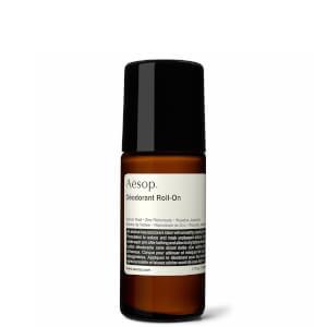 Aesop Deodorant Roll-On 50ml