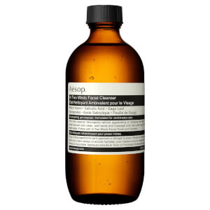 Aesop In Two Minds Facial Cleanser 200ml