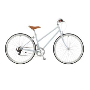 Ryedale Helmsley - Stone Ladies Bike