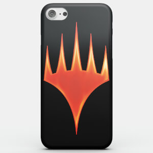 Magic the Gathering Logo Phone Case for iPhone and Android