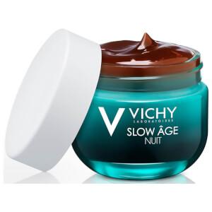 VICHY Slow Âge Night
