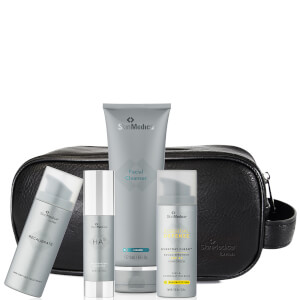 SkinMedica RegiMEN The Essential Skin Care System (worth value $292)