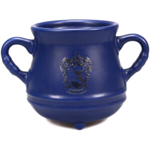 Mug Chaudron Serdaigle - Harry Potter