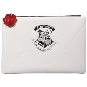 Harry Potter brieventas
