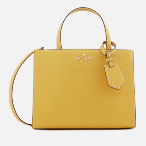 Kate Spade New York Women's Sam Small Satchel Bag - Primrose