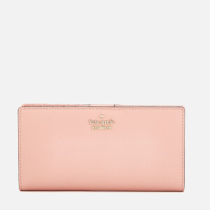 Kate Spade New York Women's Stacy Purse - Warm Vellum