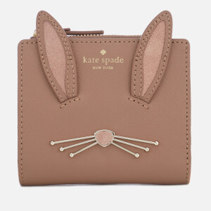 Kate Spade New York Women's Rabbit Adalyn Purse - Multi