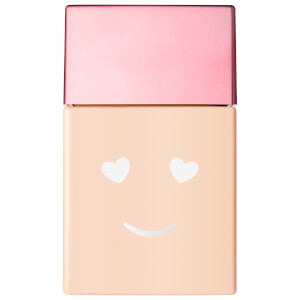 benefit Hello Happy Soft Blur Foundation (Various Shades)