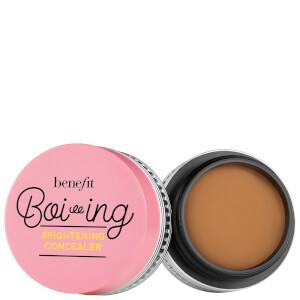 benefit Boi-ing Brightening Concealer Shade 05