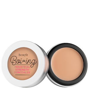 benefit Boi-ing Industrial Strength Concealer Shade 04