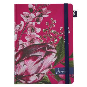 Joules Diary - Artichoke Floral