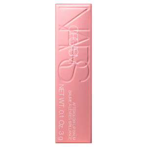NARS Cosmetics Orgasm Afterglow Lip Balm -huulivoide