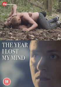 The Year I Lost My Mind
