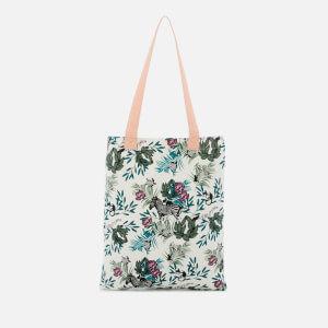 Radley Women's Longleat Medium Tote Bag - Natural