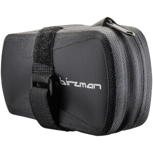 Birzman Feex Pouch Saddle Bag
