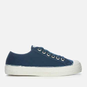 Novesta Star Master Classic Trainers - India