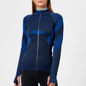LNDR Women's Spright Jacket - Navy/Blue
