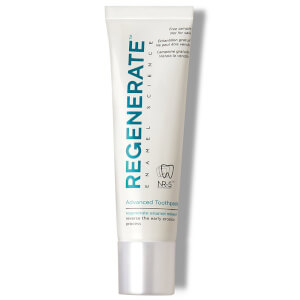REGENERATE Enamel Science™ Advanced Toothpaste