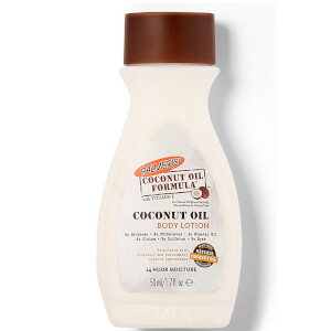 Palmer's® Coconut Oil Formula™ Coconut Oil Body Lotion
