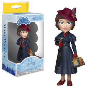 Disney Mary Poppins Returns - Mary Poppins Rock Candy