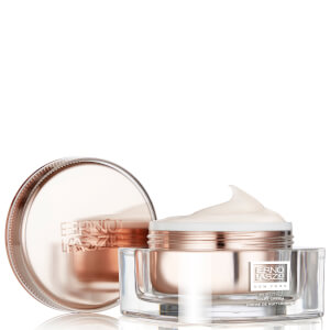 Erno Laszlo Phelityl Night Cream 85ml (Worth $195.00)