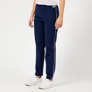Monreal London Women's Elite Trackpants - Indigo