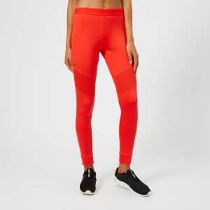 adidas by Stella McCartney Women's Essential Tights - Core Red