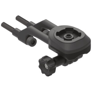 Lezyne Direct X-Lock Mount
