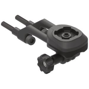 Lezyne Direct X-Lock Mount