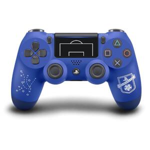 Sony Playstation 4 Dualshock 4 Controller V2 - Playstation FC