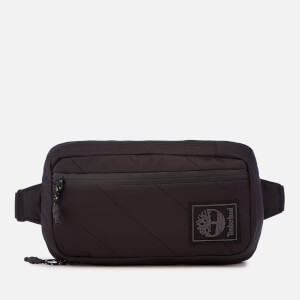 Timberland Men's Sling Bag - Black